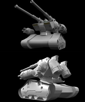 guntank25BP_test_image2